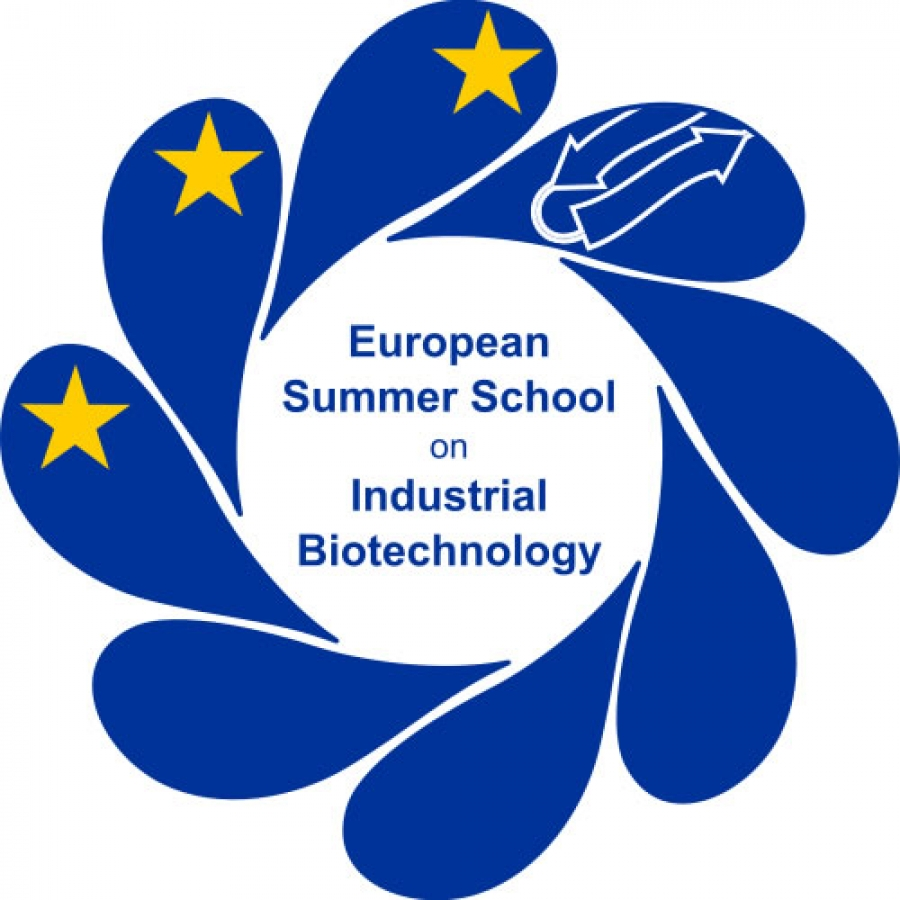 4th European Summer School on Industrial Biotechnology
