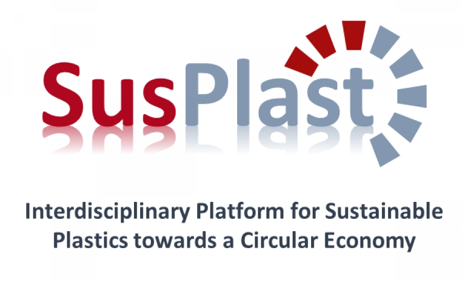 SusPlast Interdisciplinary Platform launched