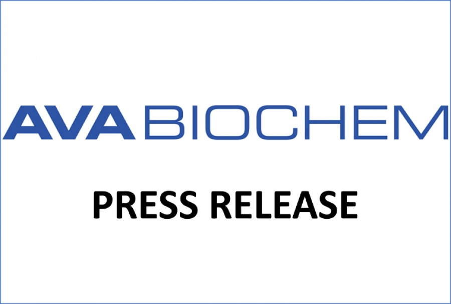 EnzOx2 partner AVA Biochem teams-up with Michelin Group to foster eco-innovation